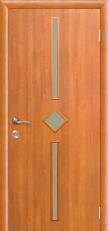 Двери Фармир Версаль