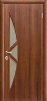 Двери Фармир Альбина