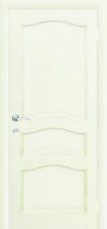 Двери Фармир Виктория