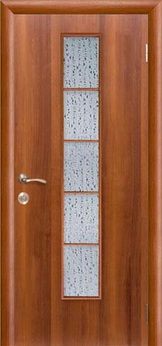 Двери Фармир Лотос