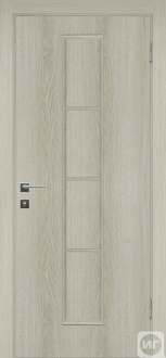 Двери Фармир Сантех. ПО