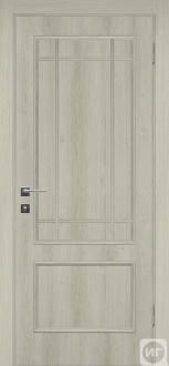 Двери Фармир Фрегат