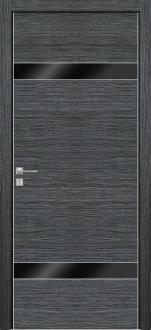 Двери Фармир Прима