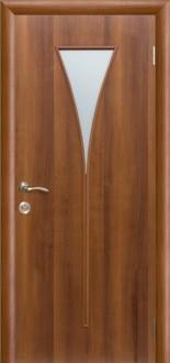 Двери Фармир Грация